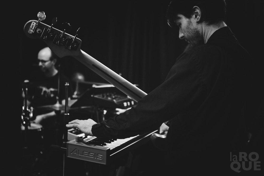 LAROQUE-rehearsal-07.jpg