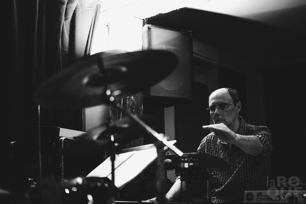 LAROQUE-rehearsal-08.jpg