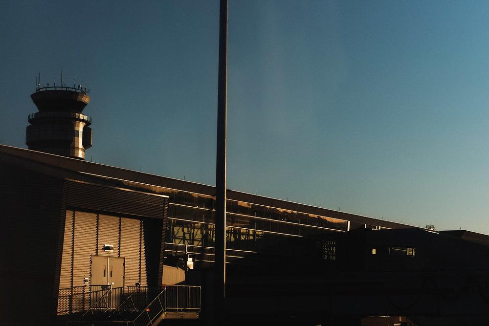 laROQUE-britannia-liftoff-005.jpg