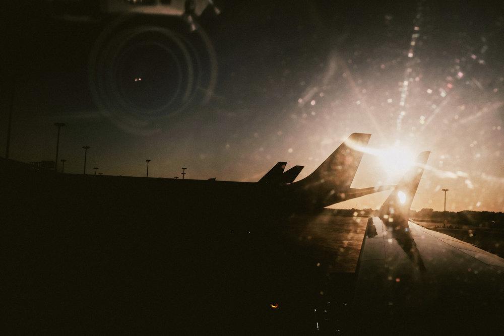 laROQUE-britannia-liftoff-006.jpg