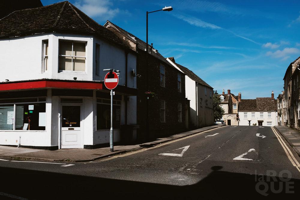 laROQUE-malmesbury1-003.jpg