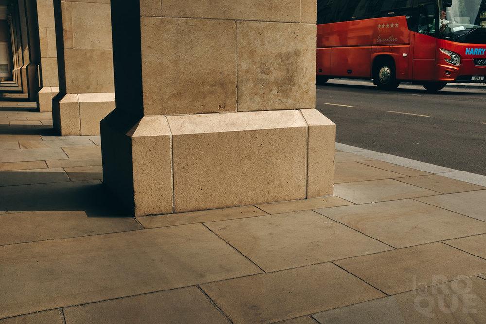 laROQUE-bath-street-level-008.jpg