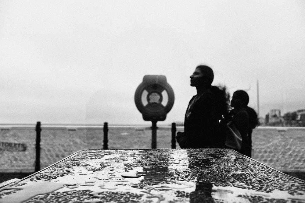 laROQUE-Brighton-Rain-005.jpg