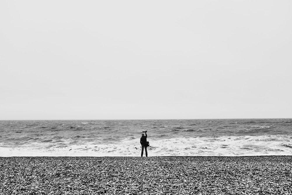 laROQUE-Brighton-Rain-006.jpg