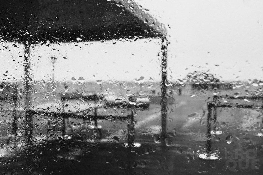 laROQUE-Brighton-Rain-007.jpg
