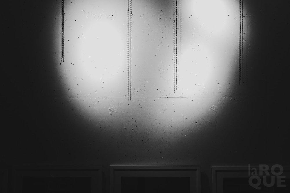 laROQUE-gallery-toronto-002.jpg