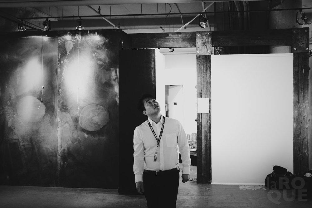 laROQUE-gallery-toronto-004.jpg