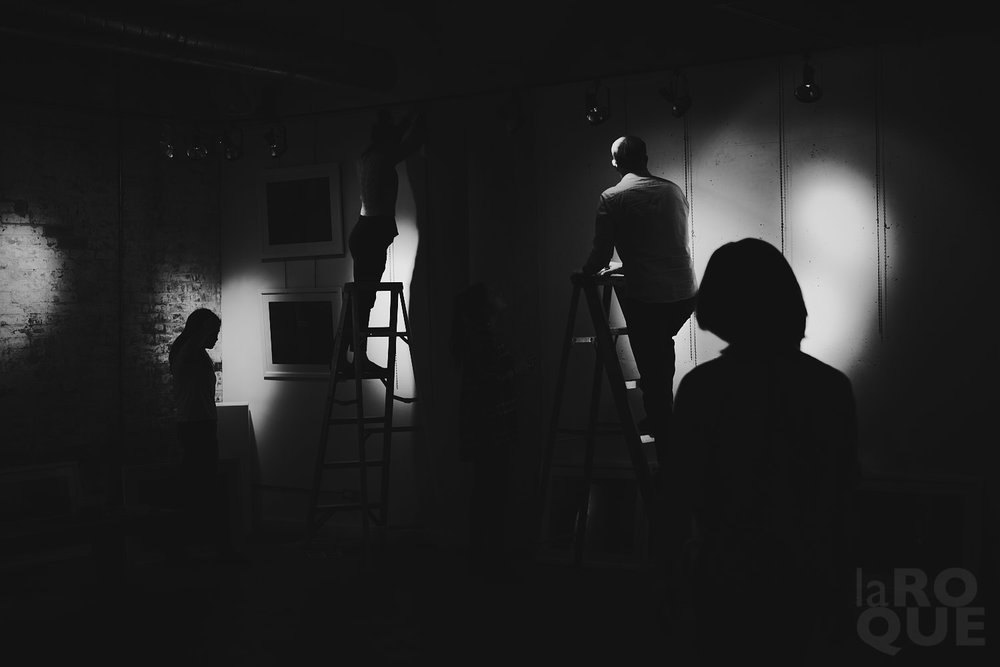 laROQUE-gallery-toronto-007.jpg