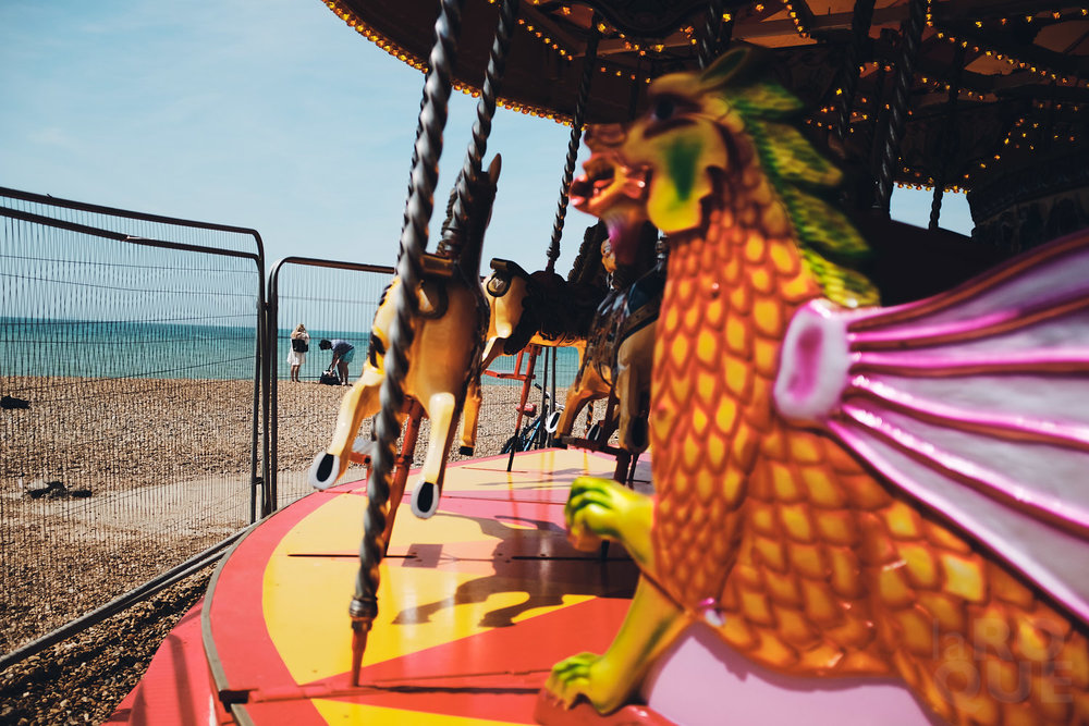 laROQUE-Brighton-Sun-002.jpg
