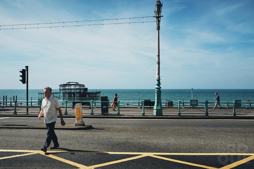 laROQUE-Brighton-Sun-003.jpg