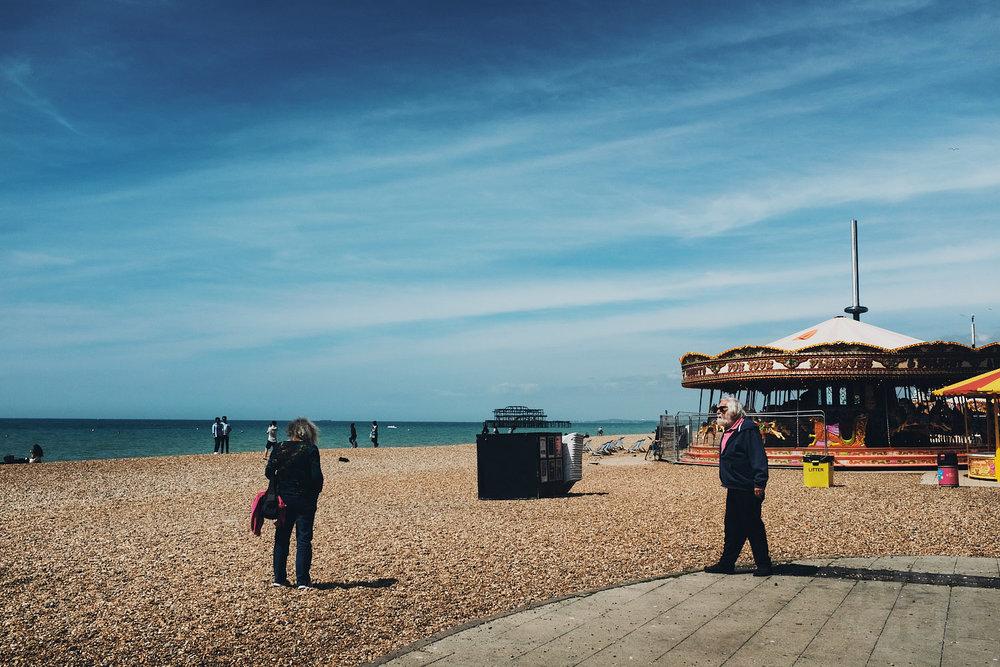 laROQUE-Brighton-Sun-004.jpg