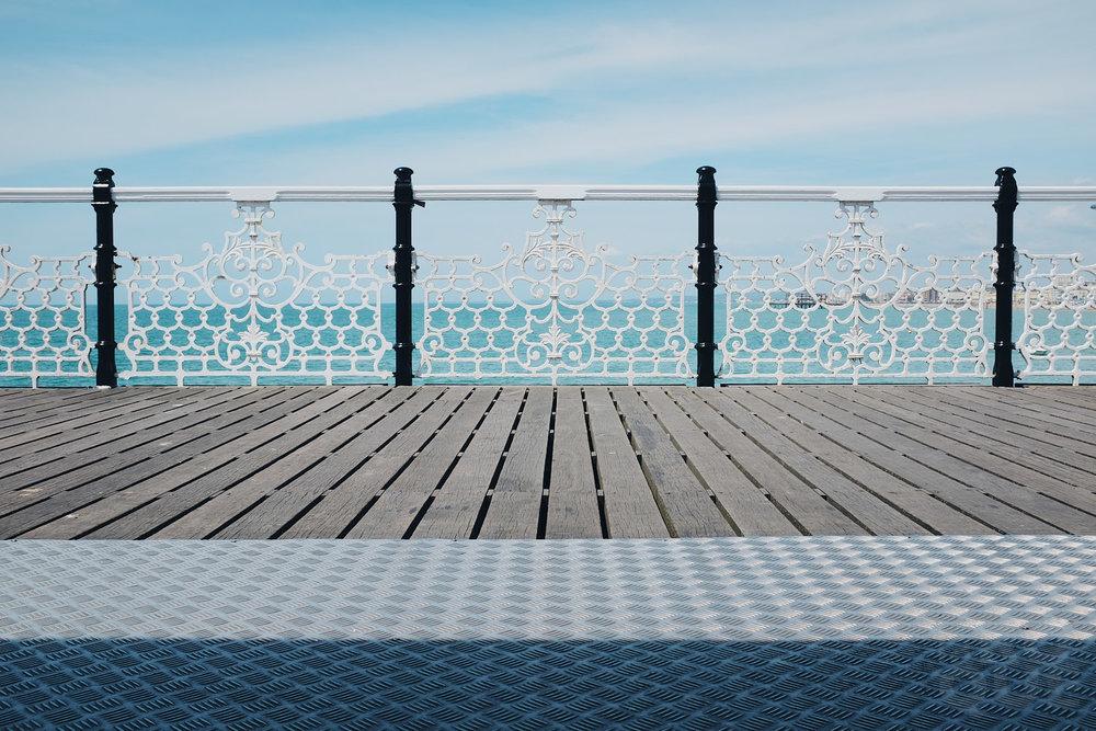 laROQUE-Brighton-Sun-005.jpg