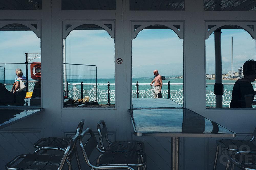laROQUE-Brighton-Sun-008.jpg