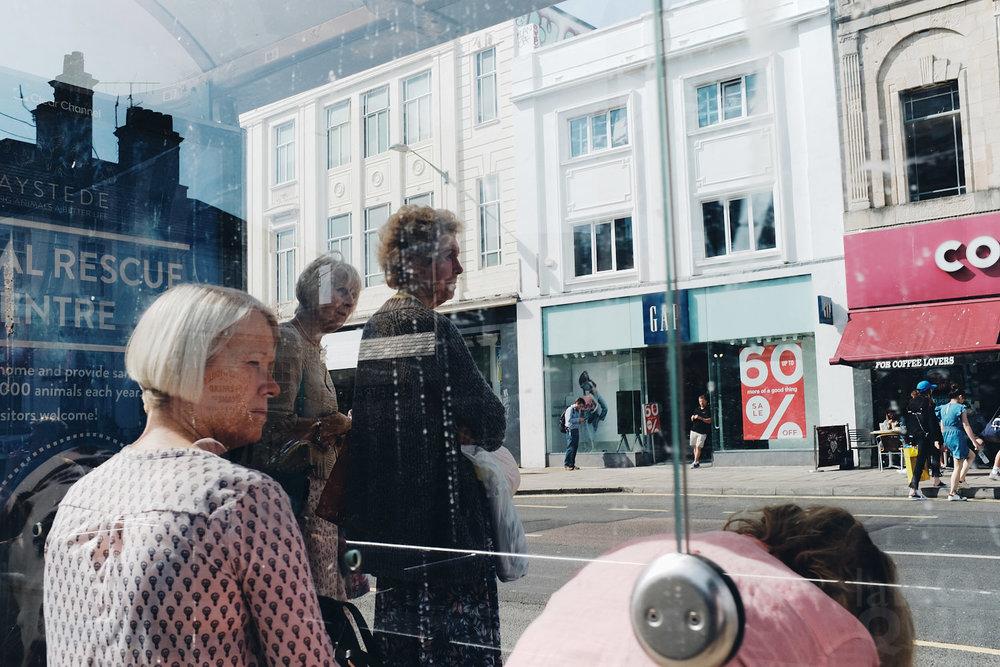 laROQUE-Brighton-Sun-012.jpg