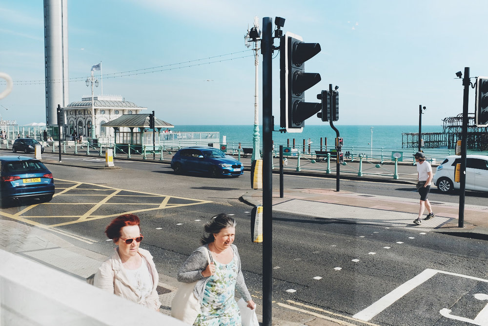 laROQUE-Brighton-Sun-013.jpg