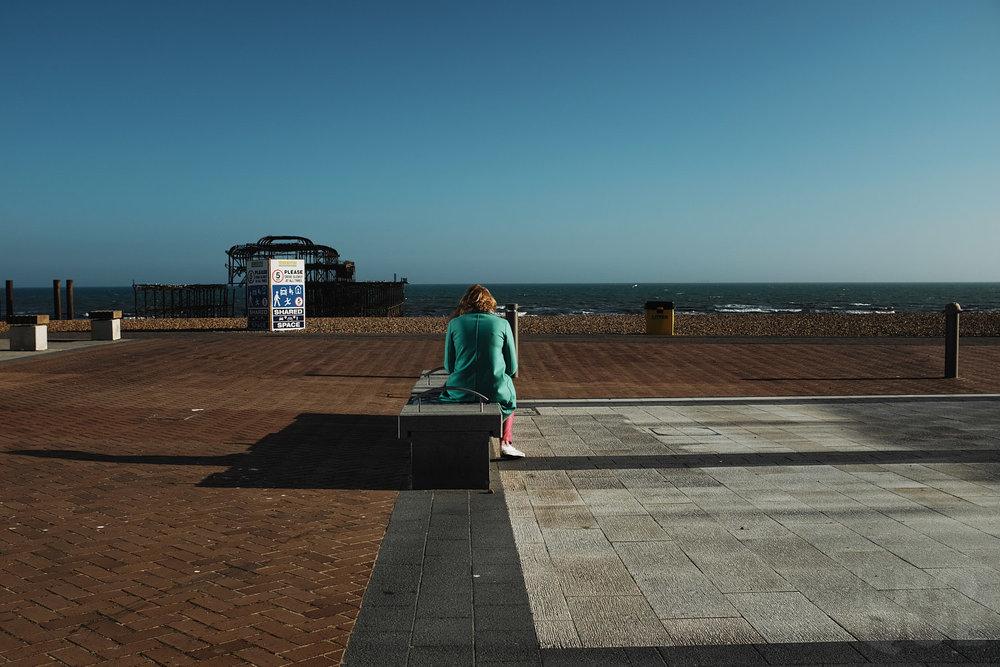 laROQUE-Brighton-Sun-001.jpg