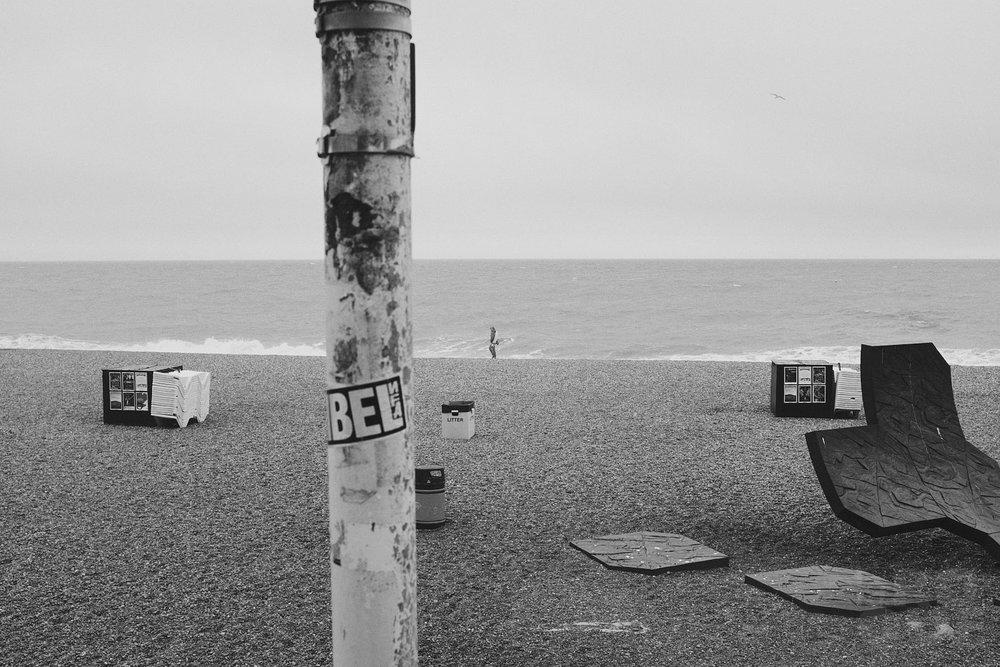 laROQUE-Brighton-Rain-011.jpg