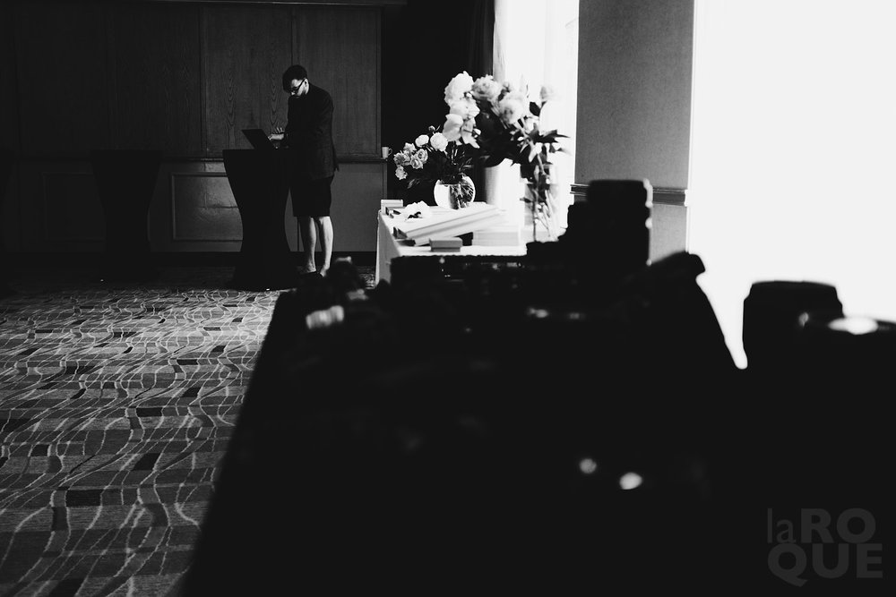 laROQUE-x-weddings-morning-005.jpg