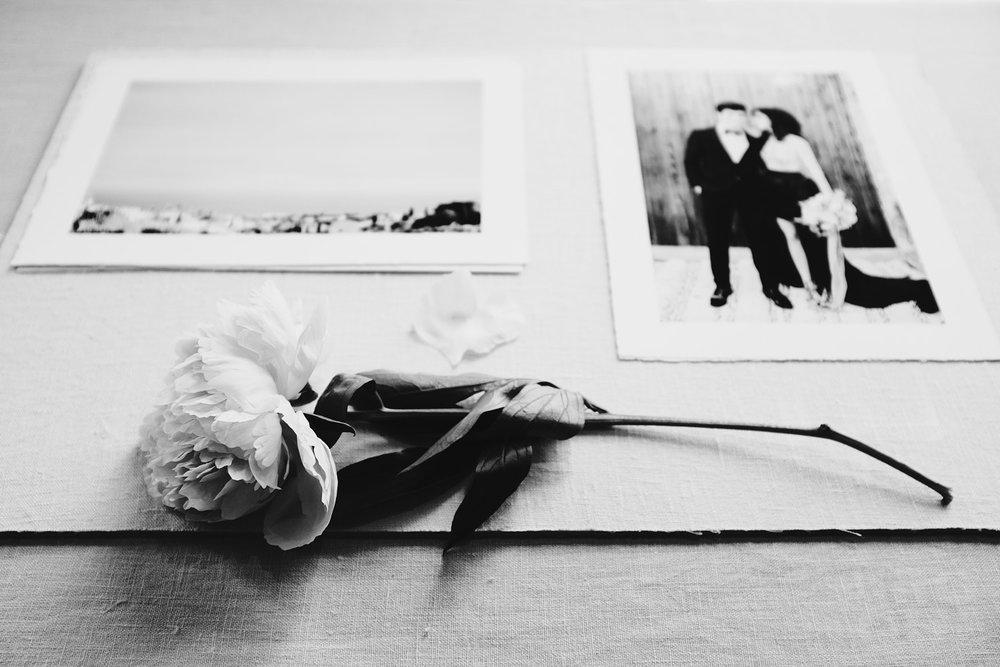 laROQUE-x-weddings-morning-006.jpg