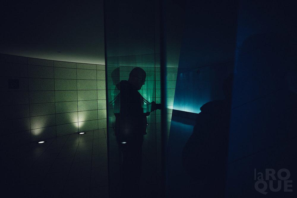 laROQUE-Alpha-007.jpg