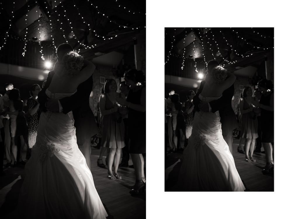 first dance great tythe barn.jpg