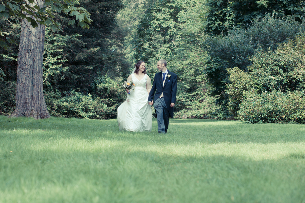 westonbirt arboretum wedding.jpg