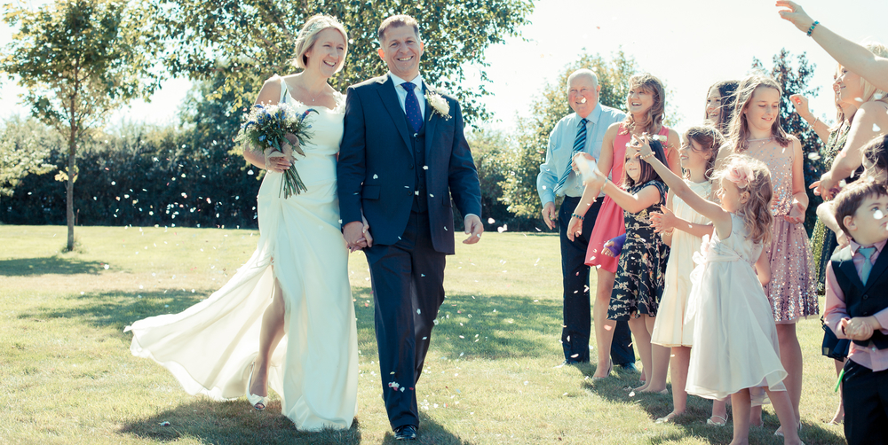 Pear Tree Purton Wedding Birde