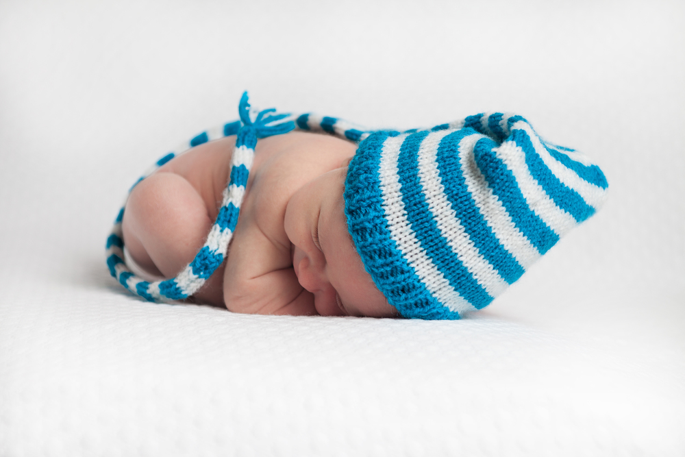 Newborn baby photography Swindon.jpg