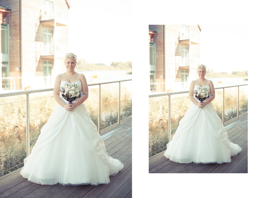 bride four pillers cirencester.jpg