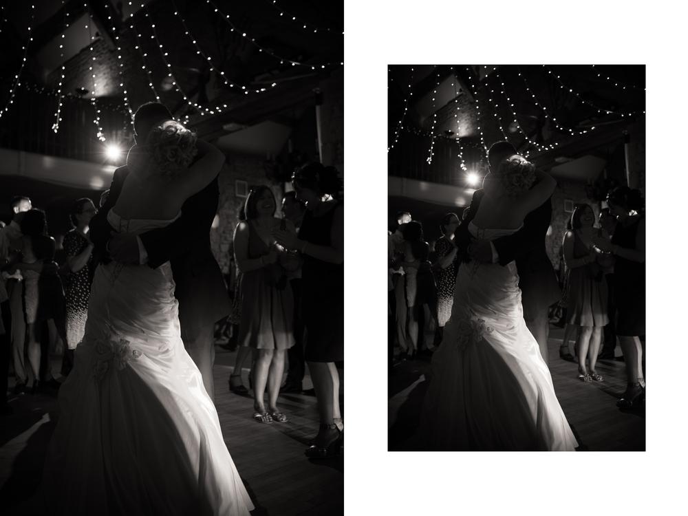 first dance great tythe barn.jpg