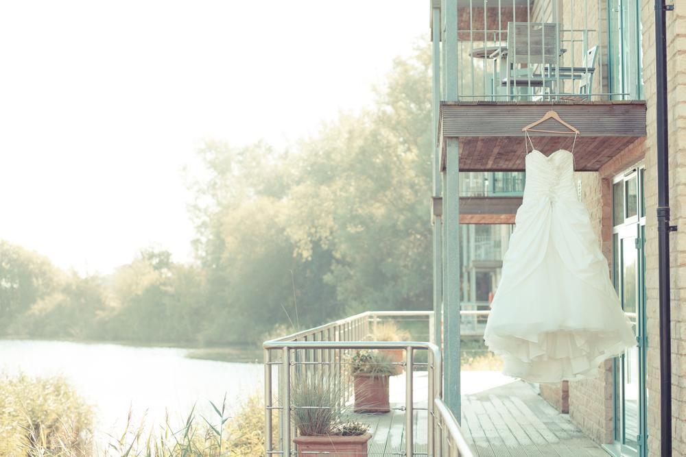 four pillers cirencester dress.jpg