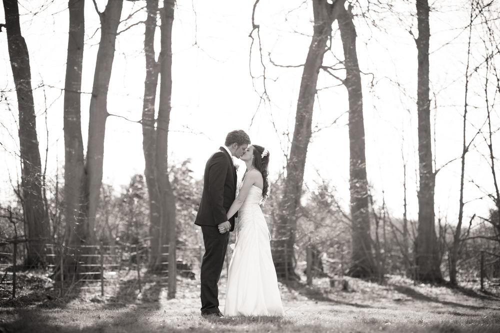 wick bottom barn marlborough wedding.jpg