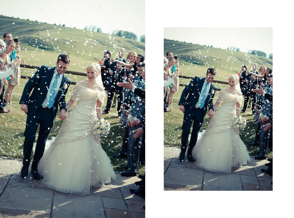 wedding confetti.jpg