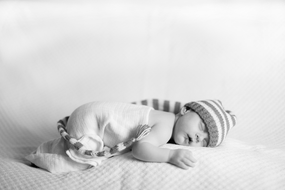 Newborn baby photography Swindon 3.jpg