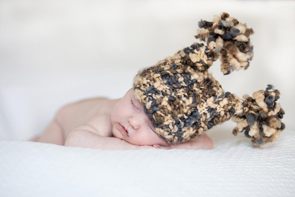 Newborn baby photography Swindon 4.jpg