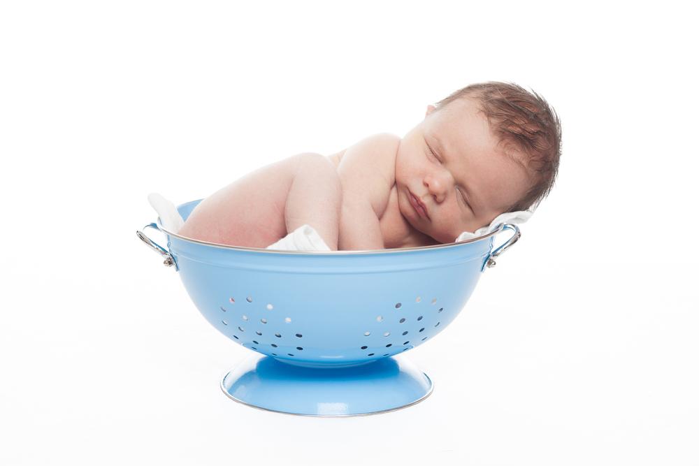 Newborn baby photography Swindon 5.jpg
