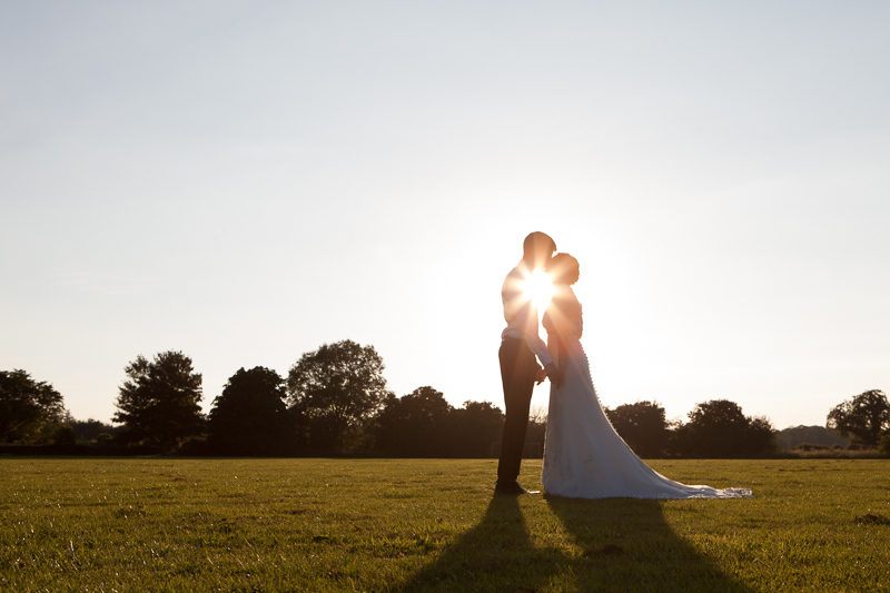 Wiltshire wedding 11