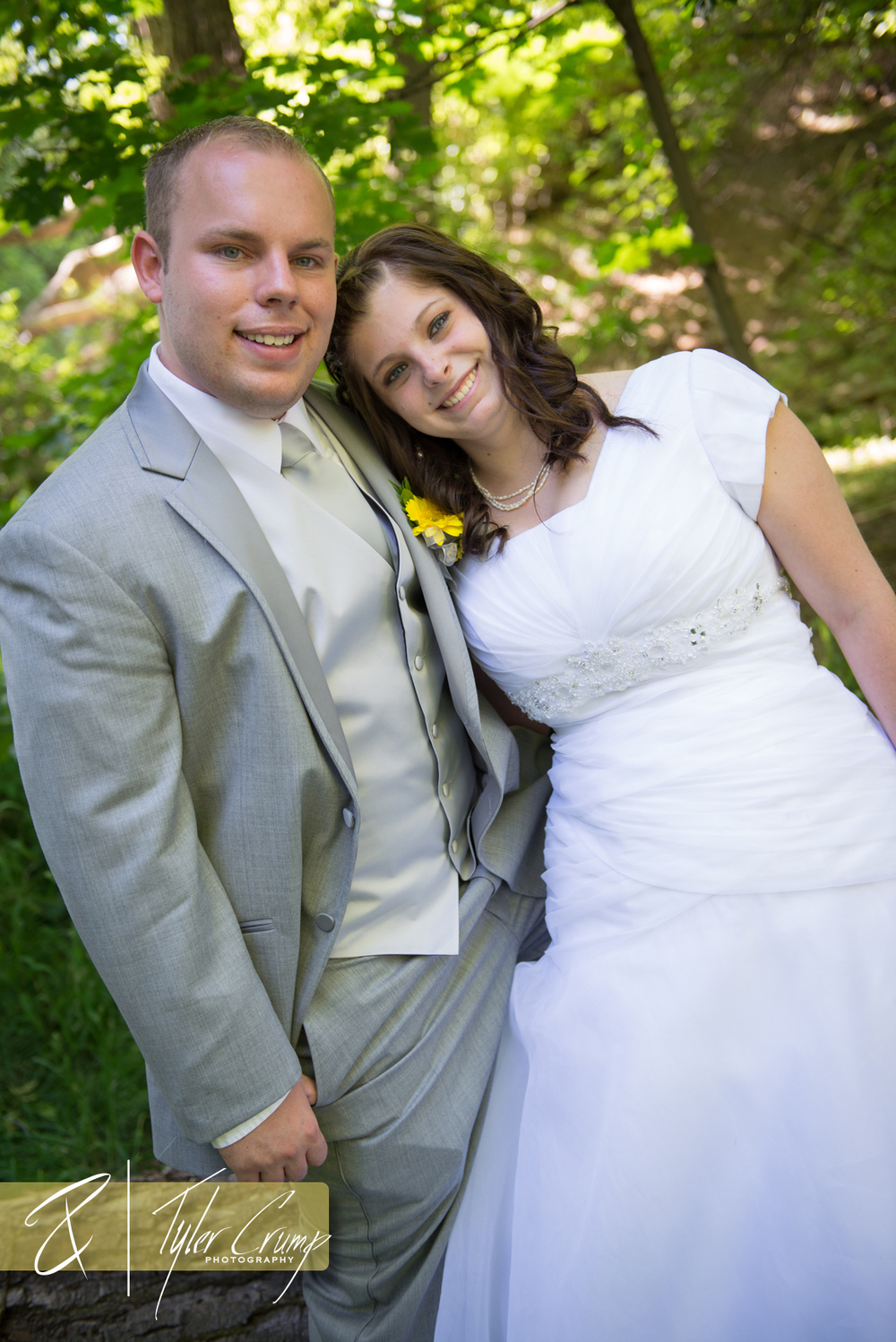 Tiffany & Andy Wedding Day-8.jpg