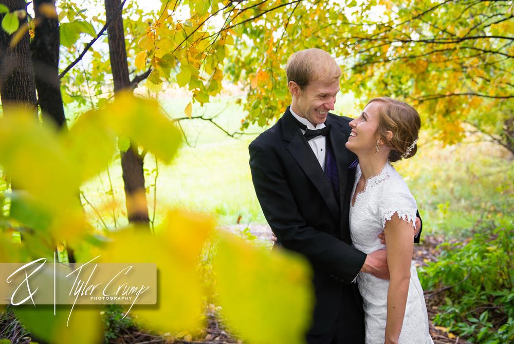 Heidi and Matt-15.jpg