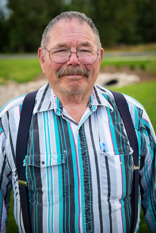 Grandma Grandpa Olsen (2 of 3).jpg