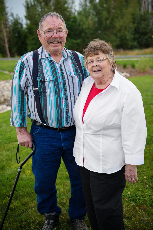 Grandma Grandpa Olsen (1 of 3).jpg