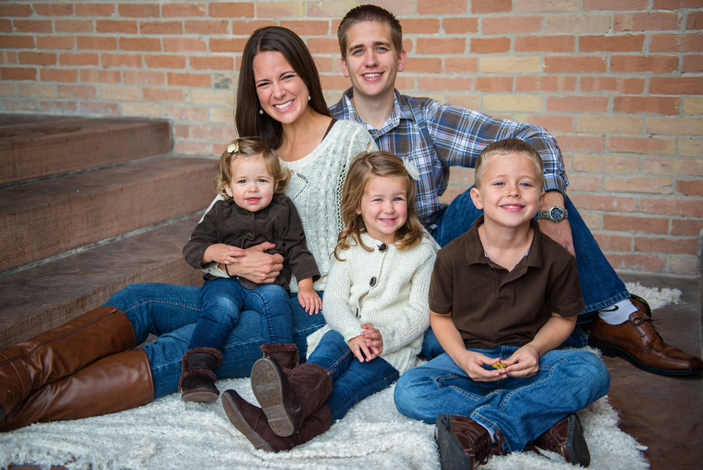 Palmer Family-4.jpg