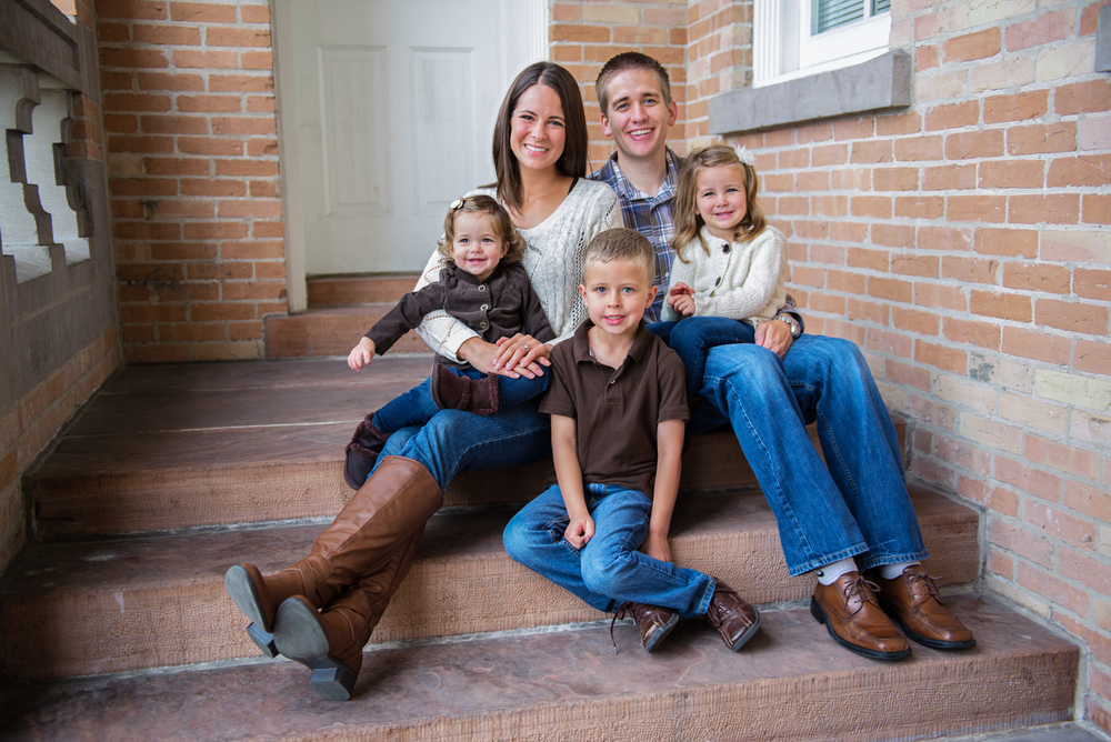 Palmer Family-3.jpg