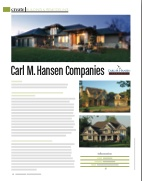Midwest Home Magazine Homebook February 2013