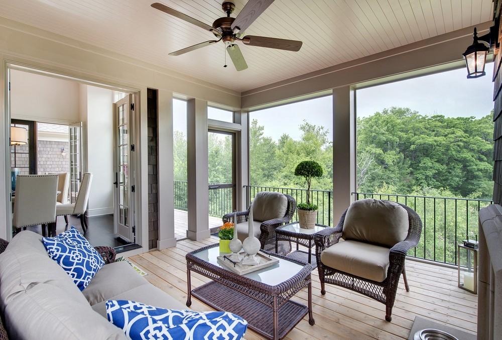 screen porch w:view #250.jpg