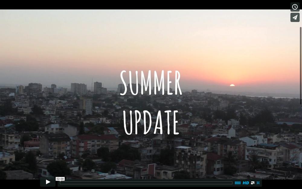 Screen Shot 2014-07-02 at 2.45.48 PM.png