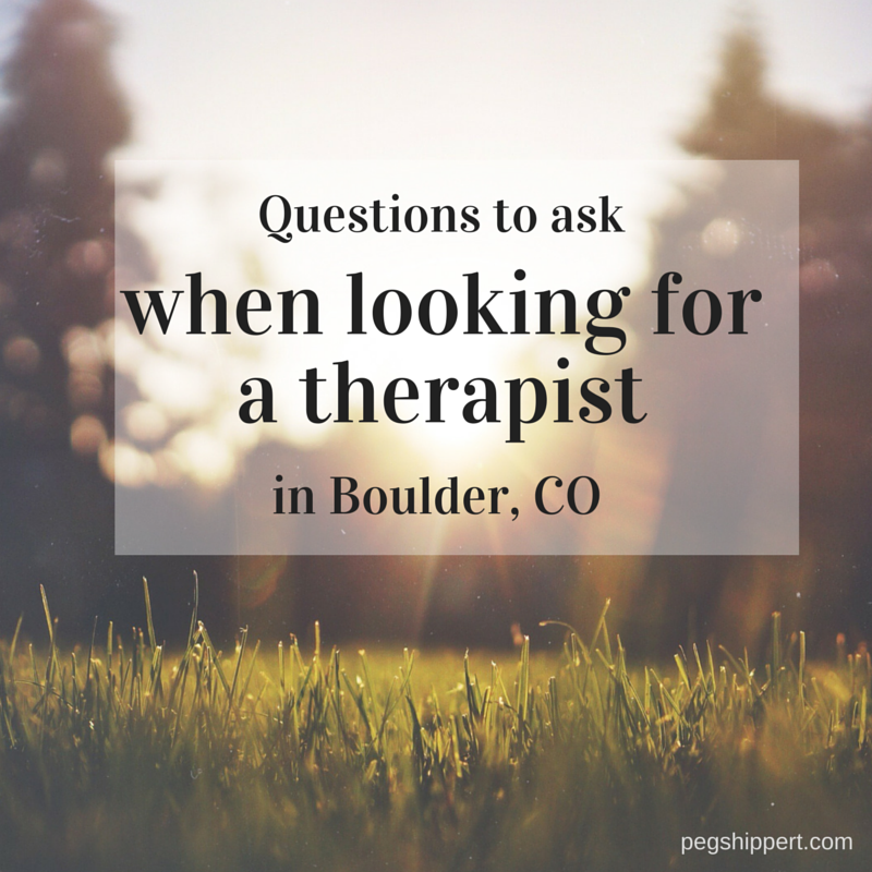 Questions to Ask A Therapist in Boulder.jpg