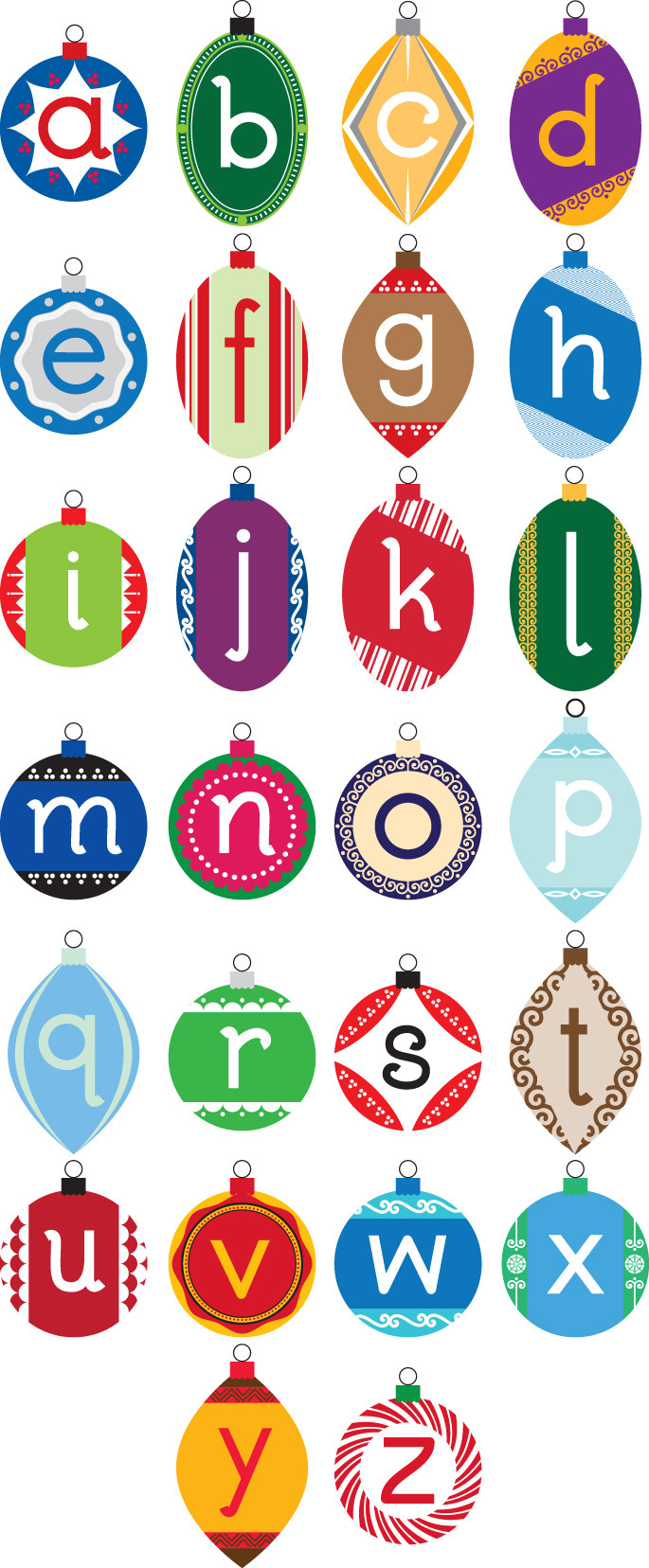 685 ornament alphabet portfolio.jpg