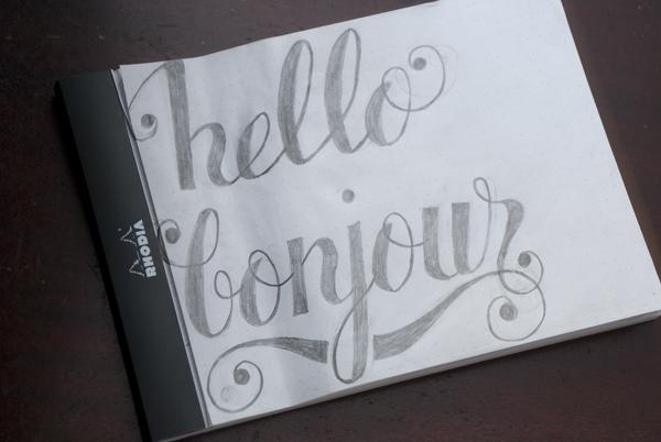 hello bonjour lores.jpg