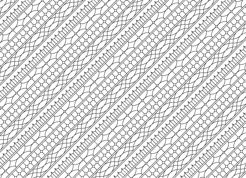 Amelia Bolin logo pattern repeat.jpg